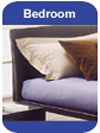 Click Here for the Modern Furniture Bedroom Department