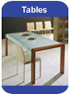 Click Here for the Contemporary Furniture Tables Department